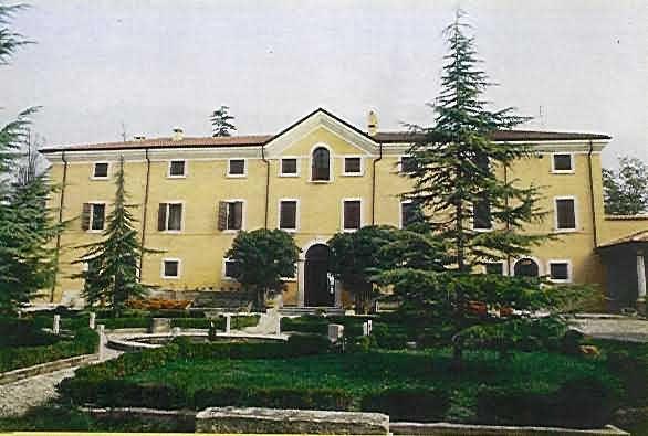 Carita Del Sacro Cuore Suore Don Mazza Verona Vr